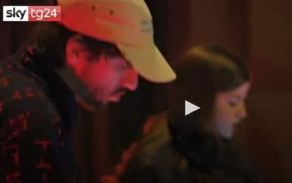 "Coronavirus, ""Milano Suona Ancora"": maratona di musica. VIDEO"