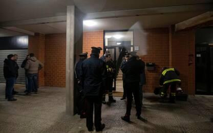 Roma, tre buste esplosive in poche ore: ferite tre donne