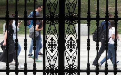Università, sono otto i dipartimenti italiani nella top 10 mondiale