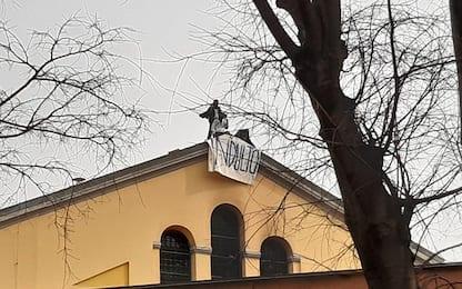Coronavirus Milano, chiuse indagini su rivolta San Vittore per 12