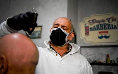Coronavirus, Svimez: lockdown costa all'Italia 47 miliardi al mese
