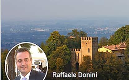 Coronavirus in Emilia Romagna, guarito l'assessore alla Sanità Donini
