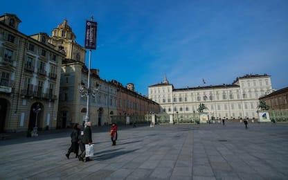 Coronavirus in Piemonte, tutti gli aggiornamenti di oggi in diretta