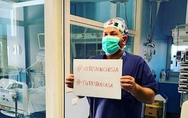 coronavirus_policlinico_bari_hero_ansa