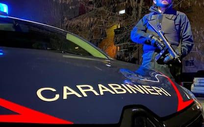 'Ndrangheta, arrestato il latitante Cesare Antonio Cordì