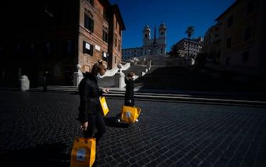 0GettyImages-coronavirus_italia_strade_deserte_foto