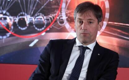 """Coronavirus, Fabrizio Sala: """"Contagi in discesa, il picco è vicino"""""""