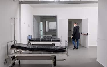 0Agenzia_Fotogramma_ospedale_fiera_milano_coronavirus