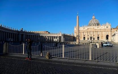 Meteo a Roma: le previsioni del 12 luglio