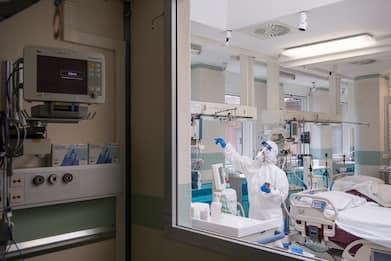 Coronavirus, a Cuba il primo morto è un italiano di 61 anni