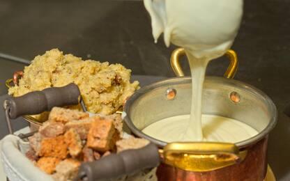 I 10 piatti tipici della cucina valdostana. FOTO