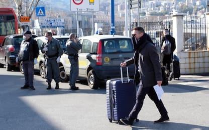 Coronavirus in Calabria, salgono a quattro le vittime