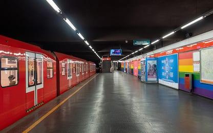 Milano, Atm verso la proroga degli abbonamenti dei mezzi pubblici