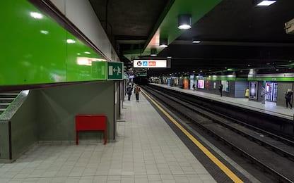 Tangenti metro Milano, 5 arrestati chiedono scarcerazione a Riesame