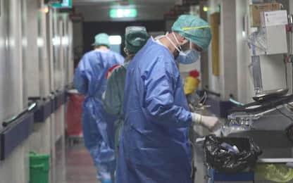 Coronavirus Sicilia: quattro nuovi casi, terzo giorno senza decessi