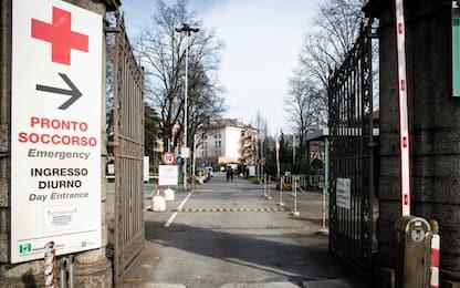 Covid a Milano, tutti gli aggiornamenti di oggi in diretta