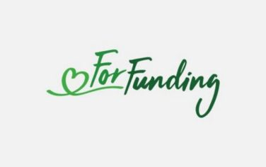 forfunding