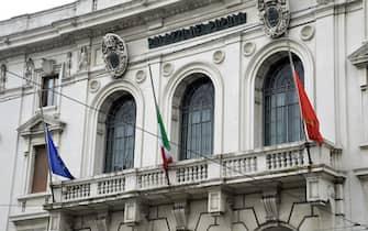 eurostat italia