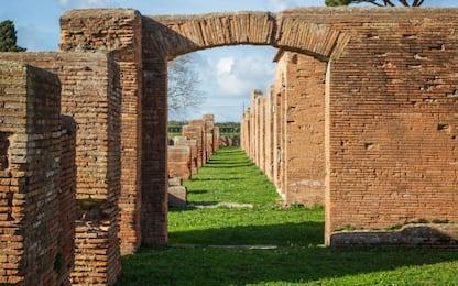 Meteo a Roma: le previsioni di oggi 25 maggio