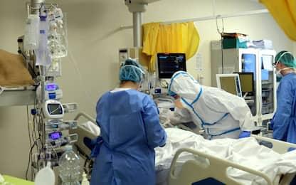 Varese, materiale ospedaliero sottratto e rivenduto: 2 arresti