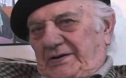 Morto Carlo Leva, costumista e scenografo: lavorò con Sergio Leone