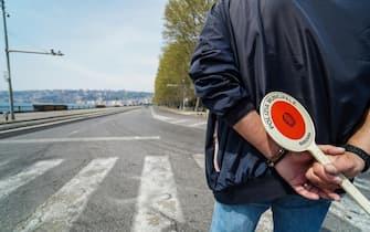 zone rosse arancioni italia
