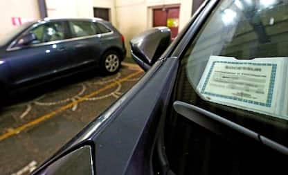 Coronavirus, cosa c'è da sapere sulla sospensione dell'Rc auto