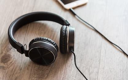 Le audio news di Sky TG24: ascolta le notizie e resta aggiornato