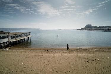 spiaggia_deserta_9