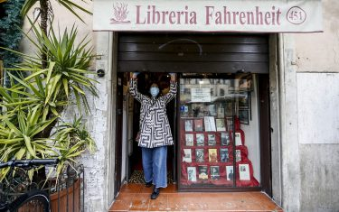 hero-librerie-lapresse