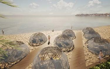 foto-hero-bamboo-spiaggia-ansa