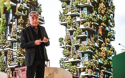 """Coronavirus, architetto Boeri: """"Lasceremo le città, salviamo i borghi"""""""