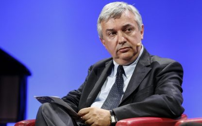 Maurizio Molinari è il nuovo direttore di Repubblica