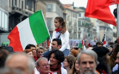 Festa della Liberazione, come spiegare il 25 aprile ai bambini