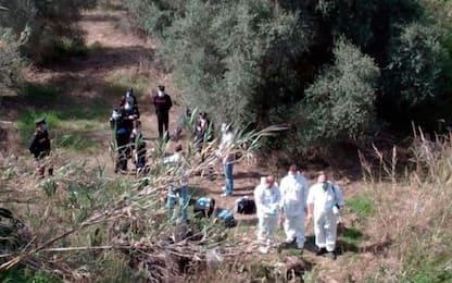 """Donna uccisa nel Palermitano, nipote: """"100mila euro per omicidio zia"""""""