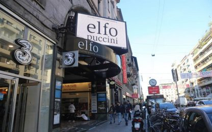 Milano, 25 aprile: Teatro dell'Elfo mette online spettacolo Mai Morti