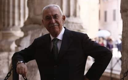 Morto il giornalista Giulietto Chiesa: aveva 79 anni