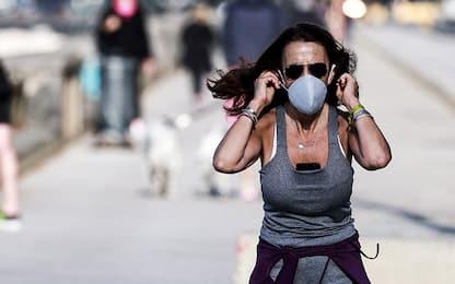 Tumori, con attività fisica evitabili circa mille decessi all'anno