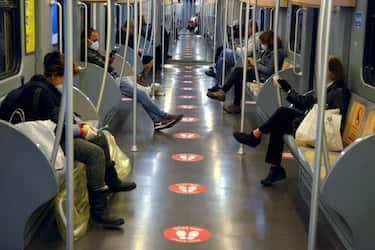 mezzi-pubblici-Agenzia_Fotogramma-foto-heroO