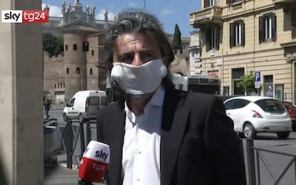 """Coronavirus Roma, assessore ai Trasporti: """"Pronti per fase 2"""". VIDEO"""