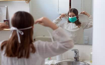 Coronavirus Italia, Fase 2: ipotesi bonus babysitter per centri estivi