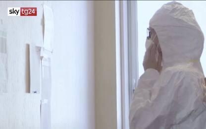 Primo Maggio, la dedica di Humanitas a pazienti e colleghi. VIDEO
