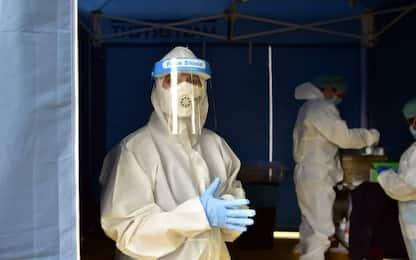Coronavirus, Ue lancia patto per vaccino. Oggi conferenza donatori