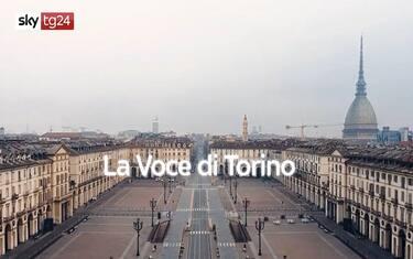 torino-lockdown-video