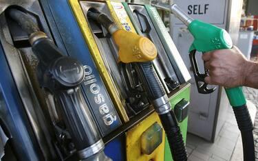 benzina_gasolio