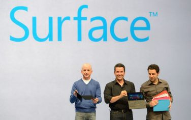 surface_microsoft_pad_sfida_apple_getty_01
