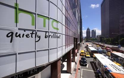 HTC potrebbe cedere la licenza del suo marchio a un produttore indiano