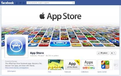 Apple, App Store: generati oltre 500 miliardi di dollari nel 2019