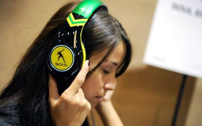 Secondo una ricerca, ascoltare audiolibri migliora la vita