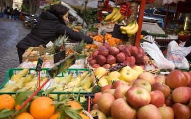 istat_inflazione_carrello_della_spesa